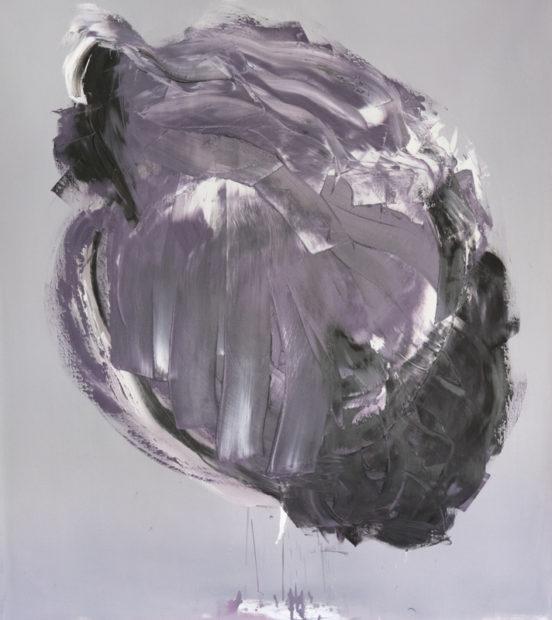 birgit munsch-klein, painting, gemälde, art, modern art, malerei